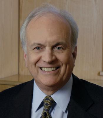 Charles C. Cox