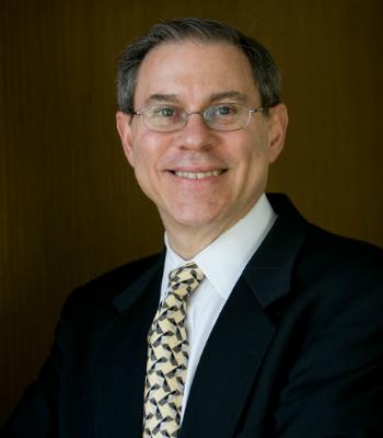 Dennis W. Carlton