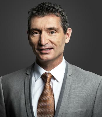 Manuel A. Abdala